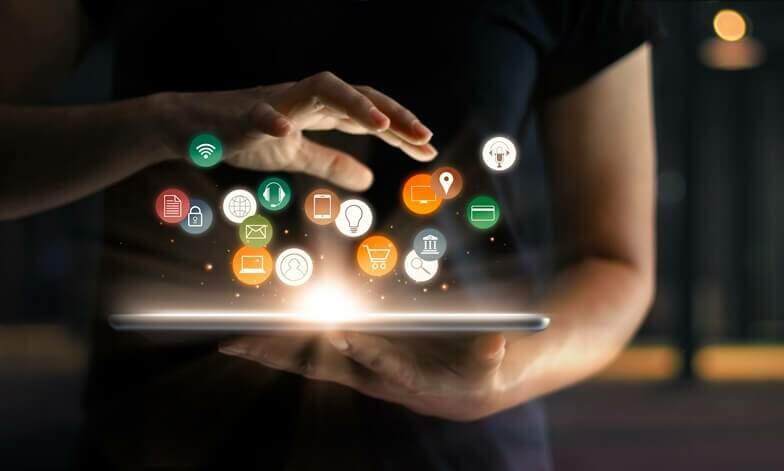 Marketing multicanal: entenda a importância de gerenciar diferentes plataformas