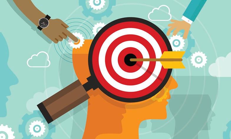 Entenda o conceito de marketing de posicionamento na internet e suas principais ferramentas