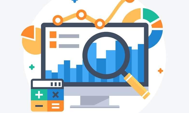6 formas de como melhorar o seo do seu site para aumentar a performance